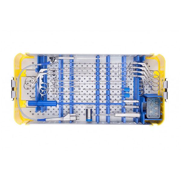 joimax CESSYS Instrument Set