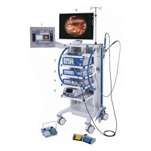 joimax Endoscopy System