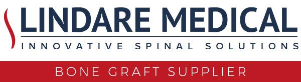 Bone Graft Supplier UK