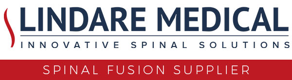 Spinal Fusion Technology Supplier - Lindare Medical
