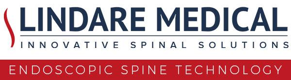 Endoscopic Spine Technology Supplier UK | Lindare Medical