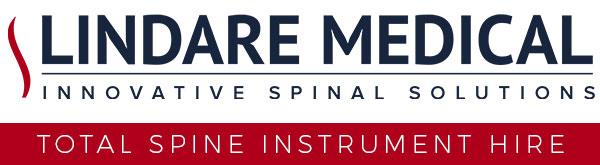 Total Spine Instrument Rental UK