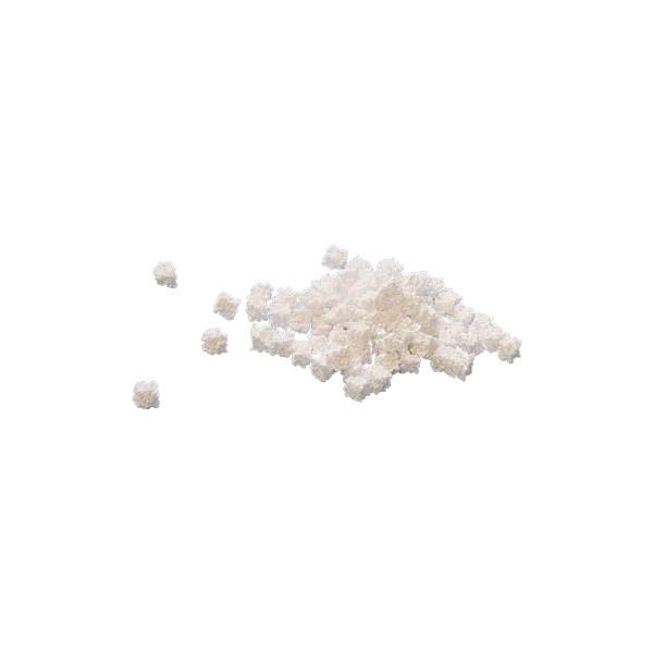 OsSatura TCP Granules