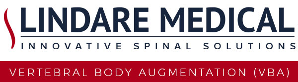 Vertebral Body Augmentation Supplier