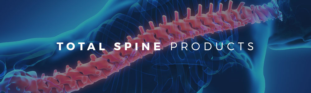 Total Spine Products