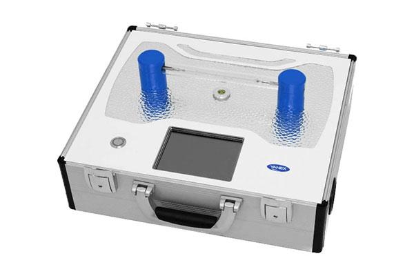 YANEX 5 UV Sterilisation Product