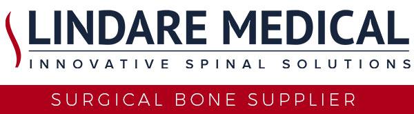 Surgical Bone Supplier